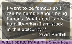 Will I Be Rich in 2013 http://www.mystictests.com/tarot/yesnooracle/