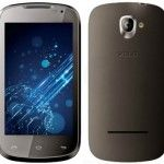 How+to+root+Lava+Xolo+A500