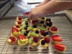 #pasticceria #Pamela #Modena #bar #colazioni #pranzo #aperitivo #happyhour #torte #cakes #dolci #caffè #salato #matrimonio #battesimo #compleanno #anniversario  Seguici su www.facebook.com/PasticceriaPamela