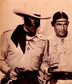 The Lone Ranger Serial is a 1938 American Republic Movie serial. It was the ninth of the sixty-six serials produced by Republic, the fourth western (a third of Republic's serials were westerns) and the first of The Lone Ranger, Cowboys And Indians, The Nines, Western Movies, Vintage Movies, Good Old, Movies To Watch, Westerns, Nostalgia