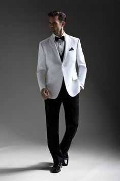 Wedding Inspiration- The Great Gatsby