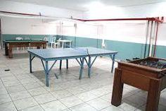 Resultado de imagem para colonia de ferias em mongagua sp do sindicato unsp