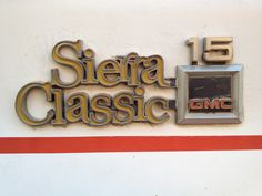 GMC Sierra Classic 15, via Flickr.