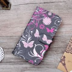 Luxury Wallet PU Leather Case Cover For Xiaomi Redmi Note 3 Case Cartoon Flip Cover Xiaomi Redmi Note 3 PRO Prime funda Stand Leather Cover, Pu Leather, Alcatel One Touch, Note 3 Case, Phone Wallet, Phone Covers, Protective Cases, Pixie, Bags
