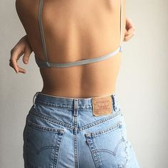 """Vintage red tab light wash high waisted 90s Levi's waist measures 28"""" inseam 30"""" favorite fit and find $72 + shipping SOLD"""