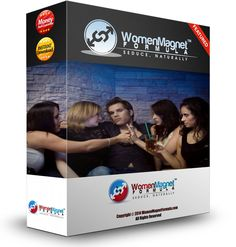 visit our site http://impulssave.com/women-magnet-formula-review-how-to-seduce-any-woman/ for more information on Women Magnet Formula Review.Women Magnet Formula Review is A Natural Means to Seduce Women, produced by Dennis Penna is simply not an Ebook, however it is a full overview for any males who is into girls. Reading this Ebook will certainly assist any type of guy to attract essentially any kind of girl he has ever fantasized concerning.