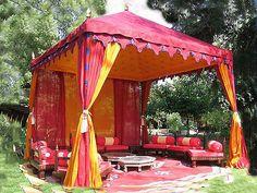 Google Afbeeldingen resultaat voor http://www.maharadja-tenten.nl/Portals/0/images/per1.jpg