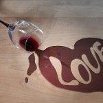 Если муж полюбил спиртное…
