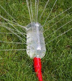 инструменты для огорода