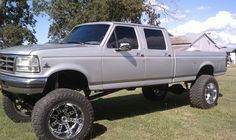 custom obs ford - Google Search