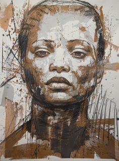 EVERARD READ GALLERIES, Johannesburg SOUTH AFRICA - LIONEL SMIT : NEW RELEASE - 23 > 30 June 2016 http://mpefm.com/mpefm/modern-contemporary-art-press-release/south-africa-art-press-release/everard-read-galleries-johannesburg-south-africa-lionel-smit-new-release