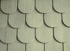 Best 1000 Images About Siding On Pinterest Cedar Shake 640 x 480