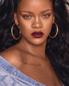 Dainty Diamond Earrings in Solid Gold / Chevron Earrings / V Stud Earrings / Delicate Diamond Studs / Graduation Gift - Fine Jewelry Ideas - - Rihanna Makeup, Rihanna Riri, Rihanna Style, Rihanna Face, Rihanna Lyrics, Rihanna Bikini, Rihanna Music, Moda Rihanna, Estilo Rihanna