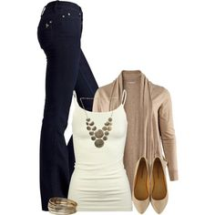 20 Casual Polyvore Outfits find more women fashion ideas on www.misspool.com
