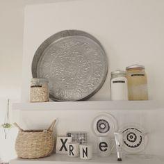 kitchen designletters