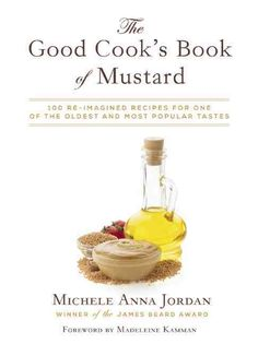 The Good Cook's Book of