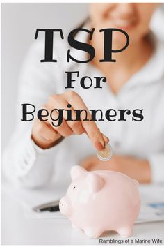 TSP For Beginners |