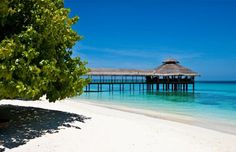 Read real reviews, guaranteed best price. Special rates on Reethi Beach Resort…