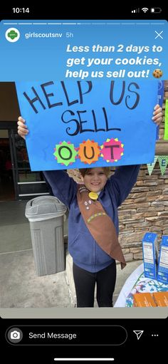 Girl Scout Leader, Girl Scout Troop, Girl Scouts, Troops, Messages, Day, Girl Guides, Brownie Girl Scouts