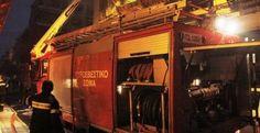 Πυρκαγιά σε διαμέρισμα στην Αγ. Βαρβάρα: Πυρκαγιά βρίσκεται σε εξέλιξη σε διαμέρισμα που βρίσκεται επί της οδού Ερμού στην Αγία Βαρβάρα…