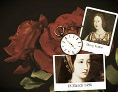 Mary Tudor, Elizabeth Of York, Tudor Era, King Henry Viii, Wars Of The Roses, Richard Iii, Anne Boleyn, Lancaster, Birth