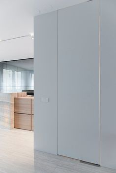 Vienna Apartment - Picture gallery