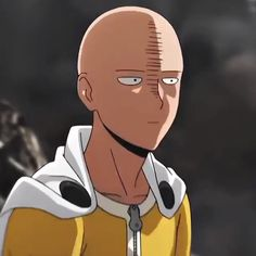 Me The Effective Pictures We Offer You About beautiful GIF A quality picture can tell you many things. You can find the most beautiful pictures that can be presented to you about GIF estrellas in this One Punch Man Funny, One Punch Man Anime, Punch Manga, Genos Wallpaper, Opm Manga, Page One, Cartoon Meme, Anime Vines, Saitama One Punch Man