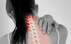 Tips to solve the Neck pain: it is one of those very common and annoying problems. It can happen at any time from sleeping wrong; traveling without a neck pillow, or from poor posture over time. If not cured and prevented properly, neck pain can bring dow Dor Cervical, Fatigue Causes, Degenerative Disc Disease, Diabetes, Cbd Hemp Oil, Chiropractic Care, Sprain, Back Pain Relief, Yoga Exercises