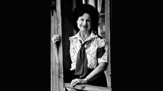 Obit Kitty Wells_Angu (1).jpg