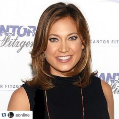 'Dancing With The Stars' Season 22 Finale: Ginger Zee Dances Through Pain After Injuring Pelvis - http://www.australianetworknews.com/dwts-finale-ginger-zee-dances-through-pain/