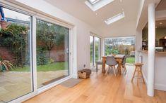 Kitchen-extension-internal-view2.jpg 800×500 pixels