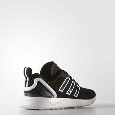 adidas zx flusso avanzata comprarmi pinterest zx flusso, adidas zx flusso