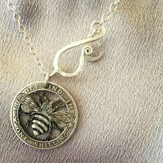 Coin Jewelry, Beaded Jewelry, Alex And Ani Charms, Beading, Charmed, Pendant Necklace, Bracelets, Beads, Pearl Jewelry
