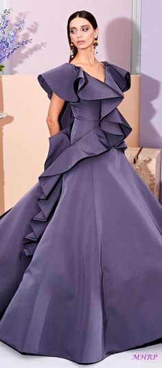 Good Christian Prom Dresses