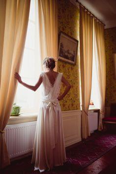 Photographe-mariage_-76.jpg 683×1.024 píxeles