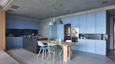 https://www.yatzer.com/blue-and-glue-taiwan-hao-design/slideshow/11