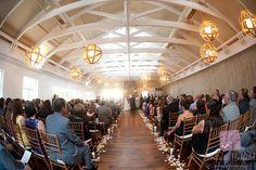 Pomme wedding l Annie Hosfeld Photography - Sara + Dennis