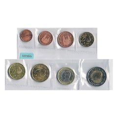 http://www.filatelialopez.com/monedas-euro-serie-espana-1999-p-5348.html