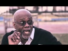 Tyrone remembers the onset of the AIDS epidemic and the pain it caused, but also how it brought the black LGBT community closer together than ever.    (Gay | HIV/AIDS | Community | Philadelphia) [TV-PG]
