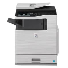printer lease in Mesquite, Mesquite Nevada, Printers On Sale, Washing Machine, Home Appliances, House Appliances, Appliances