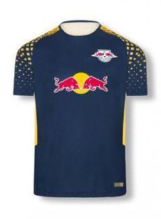 barato design inovador barato camiseta seleção brasileira