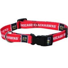 723ccc1d8 7 Best Dog NHL Sports Clothing   Gear images