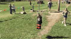 21 Best GIFs Of All Time Of The Week #215