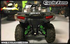 New 2016 Arctic Cat Alterra 550 XT Camo ATVs For Sale in Kansas. 2016 ARCTIC CAT Alterra 550 XT Camo,