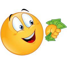 350 Emoji ideas | emoji, smiley emoji, emoticon