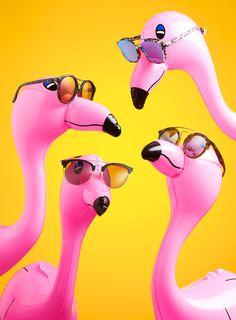 008 Still Life Product Photographer Dennis Pedersen Fashion Sunglasses Funny Flamingo Stylist Magazine Creative Life Photography, Creative Photography, Photography Ideas, Social Photography, Fashion Photography, Fashion Still Life, Still Life Photographers, Still Life Photos, Wow Art