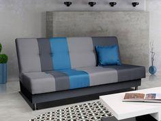 Kanapéágy RP17 - Újdonságok   Butor1.hu Sofas, Couch, Furniture, Design, Home Decor, Couches, Settee, Decoration Home, Canapes