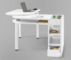 Allzwecktisch online bestellen bei tchibo 314953 diy for Schreibtisch tchibo