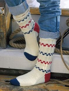 Knitting Socks, Leg Warmers, Knitting Patterns, Weaving, Slippers, Crochet, Knits, Legs, Socks