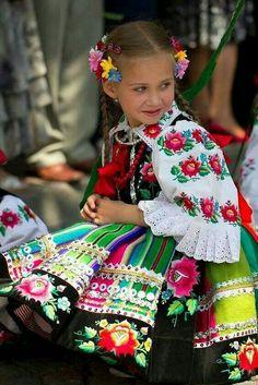 Country of Polan